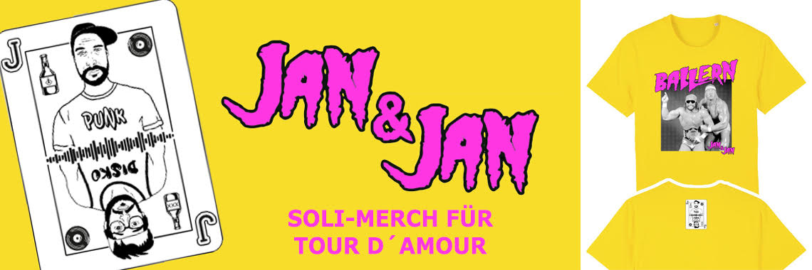 Jan&Jan
