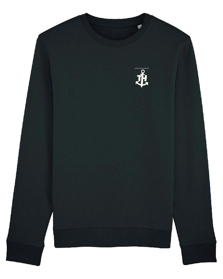 Sweatshirt Ipsum